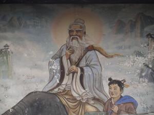 Роспись в храме