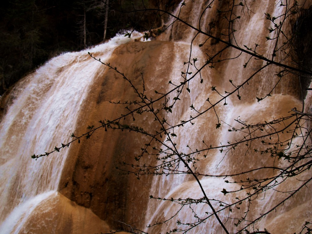 Водопады Мунигоу